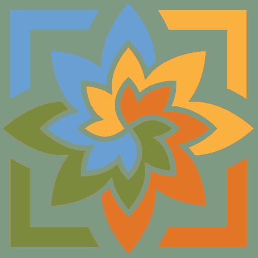 2019 Integrated Behavioral Health Summit | Montana